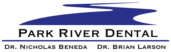 Park River Dental
